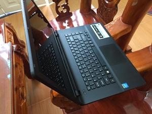 Acer aspire es1-551,  N2930, 2G, 500G