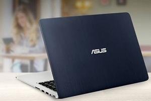 Laptop Asus K401LB-FR119D (I5-5200U)