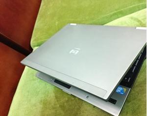 Laptop giá rẻ Hp Elitebook 6930p