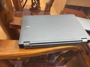 Laptop cũ Dell latitude E6510 i5 540m, 4g, 320g