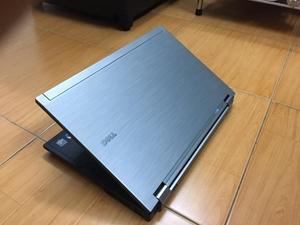 Dell latitude E6410 ( i5 560m- 4g- 250)