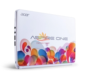 Netbook Acer D270 10