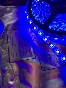 Đèn LED dây MK-505060P65-12V