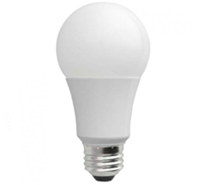 Đèn LED búp nhựa 5W