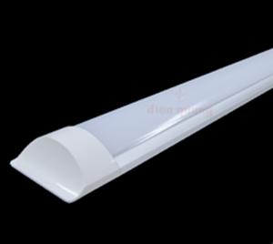 LED Tube 36W