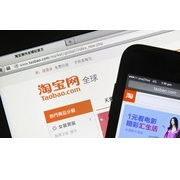 Ông lớn thương mại điện tử Trung Quốc mong muốn tăng mức phạt để răn đe hơn nữa những người bán hàng giả trên mạng.