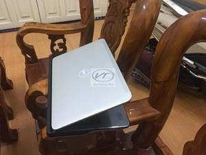 Laptop Dell XPS 17 L702X