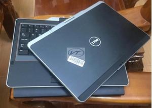 Dell Latitude XT3, i5 2520m, 4g, cảm ứng tay & bút