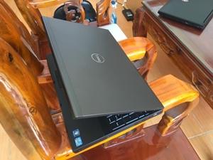 Dell precision M4700 i7 3840qm, 16g, SSD 256G