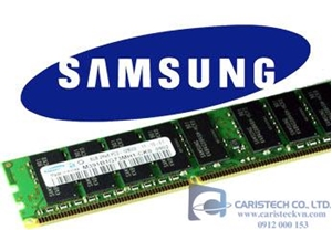 SAMSUNG MEMORY PARTS LIST