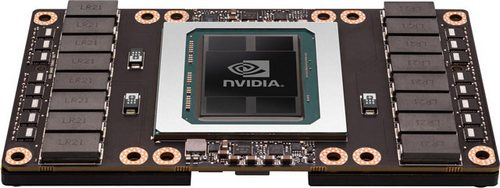 Intel, Nvidia và các doanh nghiệp khởi nghiệp khác đang phát triển những chip mới để giúp các hệ thống machine learning chạy nhanh hơn, mạnh hơn.