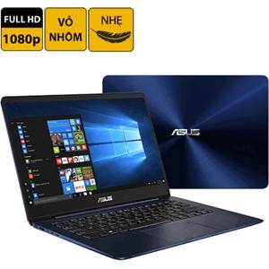 Laptop Asus UX430UA i5 7200U/4GB/256GB/Win10