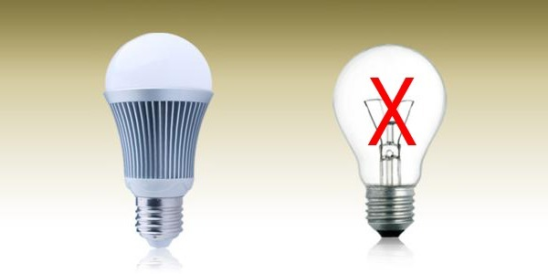 Chính Phủ yêu cầu việc sử dụng tiết kiệm năng lượng là vô cùng cấp thiết.  Là khẳng định của Phó Thủ tướng Trịnh Đình Dũng tại Hội nghị tổng kết 5 năm triển khai thực hiện Luật sử dụng năng lượng tiết kiệm và hiệu quả (TK&HQ) diễn ra tại Hà Nội, ngày  16.12.2016