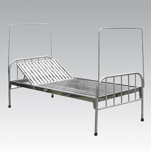 Giường thường MS:YT 003
