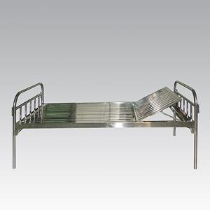 Giường tay quay 1 MS: YT 004