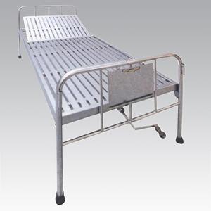 Giường tay quay 2 MS: YT 005