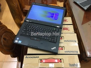 iBM Thinkpad T430