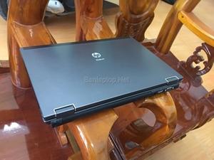 HP workstation  8440W  i5 560m, 4g, Quadro FX 380M
