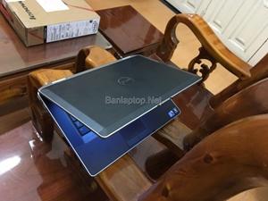 Dell latitude E6420 Core i5 2540m
