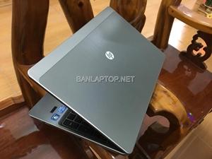 HP Probook 4530s i5 2450m 4g vga rời