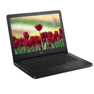 Dell Inspiron 14 N3459 (Đen)