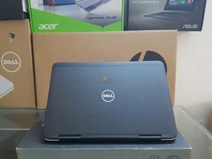 Laptop Mini Dell XPS 11 9P33 Hàng xách tay USA