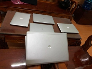 Hp elitebook Folio 9470m, core i7, ram 8g, ssd 180g