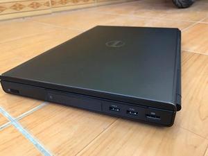Dell Precision M4800 vga Nvidia Quadro K2100M