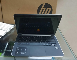 Laptop Mini Dell XPS 9333 I7