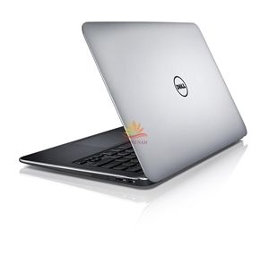 Dell XPS L322X Core I7
