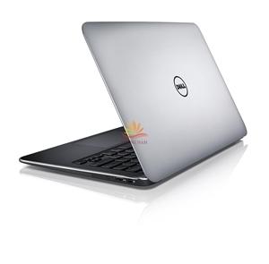 Dell XPS L322X Core I7