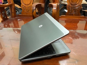 HP Probook 4530s i5 2450m, 4g, 320g