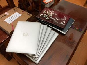 Macbook air 2014 13 inch MD760B