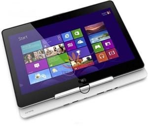 Laptop Mini HP 810 G1