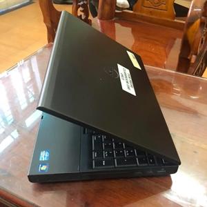 Dell Precision M4600, core i7, Ram 4G, Vga rời giá rẻ