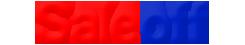 Saleoff.com.vn