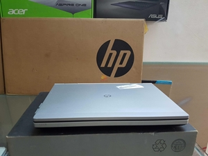 Laptop Mini HP 2570P