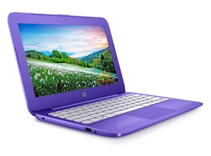 Netbook HP Stream 11-Y00WMT