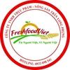 FFV- Fresh Food Viet