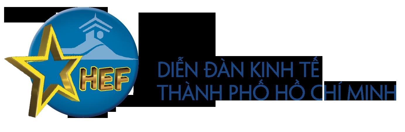 Ủy ban nhân dân thành phố và diễn đàn kinh tế TP. Hồ Chí Minh