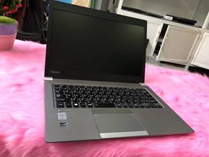Toshiba Portege Z30-B, i5 5300u