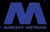 MondayVietnam