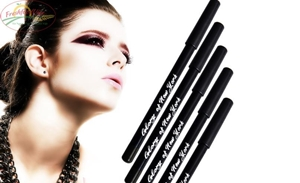 EYEBROWN PENCIL - CHÌ KẺ MÀY
