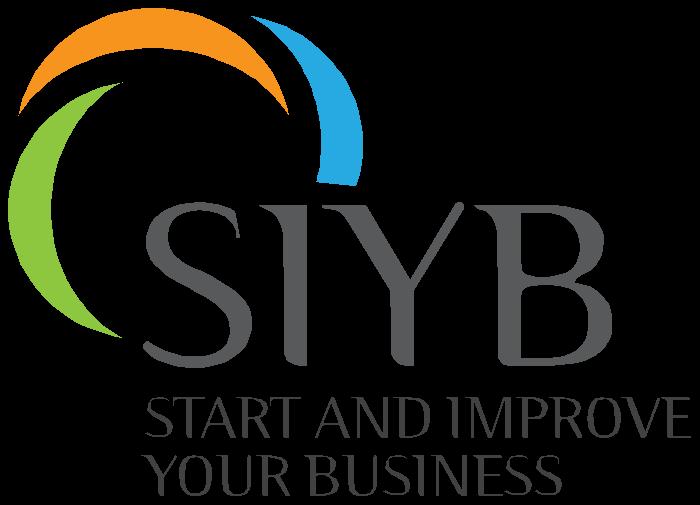 Hoạt động kết nối của câu lạc bộ SIYB HCM
